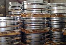 wyroby hutnicze - Severstal Distribution Sp... zdjęcie 2