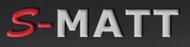 S-MATT. Maty wejściowe, wycieraczki aluminiowe, maty logo - Kraków, Osiedle Bohaterów Września 9/67