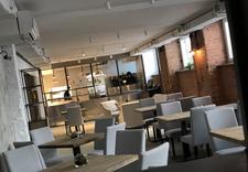 imieniny - Restauracja MOKOLOVE zdjęcie 9