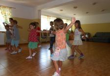 dla dzieci - Prywatne Przedszkole - Ak... zdjęcie 6