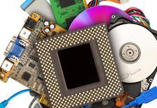 informatyczne - PC Com-Soft usługi inform... zdjęcie 3
