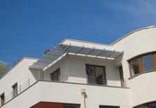 poliwęglanowe świetliki dachowe - Euroexport Sp z. o.o. zdjęcie 6
