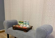 masaż tajski stemplami ziołowymi - SalaThai Salon Masażu & S... zdjęcie 9