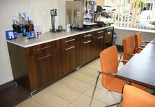 serwis krzeseł - BIUROTECH Meble biurowe, ... zdjęcie 7