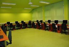 technik organizacji reklamy - Centrum Kształcenia Ustaw... zdjęcie 7