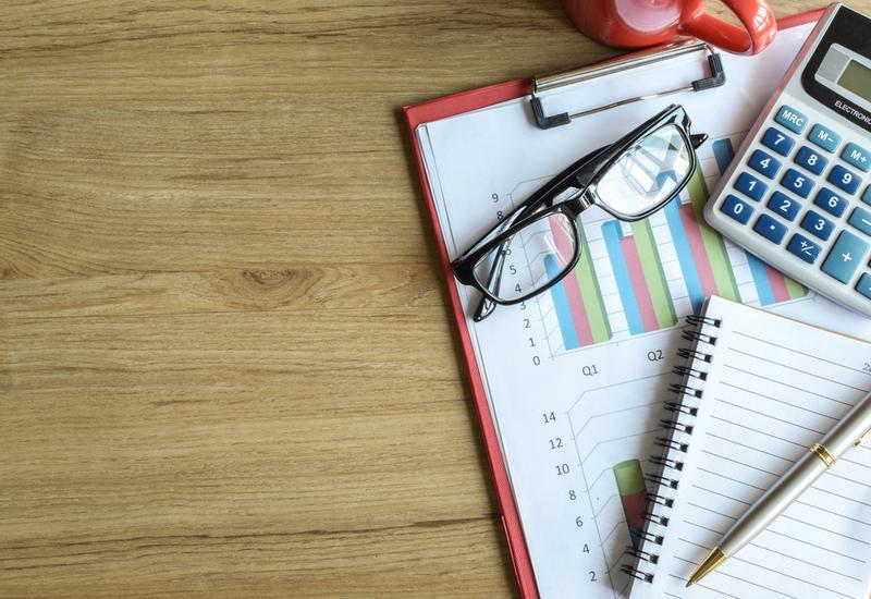 prowadzenie ksiąg rachunkowych - AGNES Biuro Rachunkowe Kr... zdjęcie 4