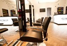 fryzjer - Klimczak Hair Designers zdjęcie 1