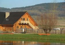 dom weselny - Restauracja Przycup w Dol... zdjęcie 1