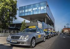 taksówka - Spółdzielnia Łączności Tr... zdjęcie 3