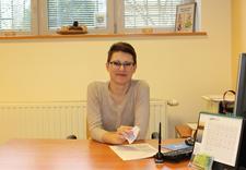 benefit - Centrum Medycyny NOWA EUR... zdjęcie 14