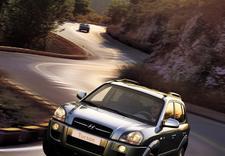 sprzedaż samochodów hyundai - Intercar. Autoryzowany De... zdjęcie 6