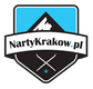 NartyKrakow SKID Sklep Narciarsko - Snowboardowy, Wypożyczalnia, Serwis Narciarski - Kraków, Swoboda 4