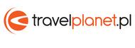 Travelplanet.pl  Biuro podróży - Galeria Katowicka - Katowice, 3 Maja 30
