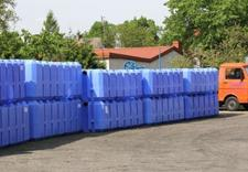 biologiczne oczyszczalnie ścieków - Firma Handlowo Usługowa F... zdjęcie 3