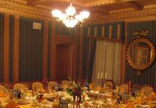 noclegi - Pałac i Hotel w Śmiłowica... zdjęcie 5