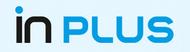 In Plus. Mobilne Biuro Rachunkowe - Bytom, Moniuszki 16/1