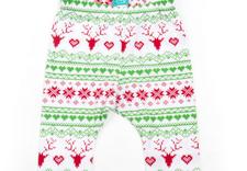 akcesoria dla dzieci - TITOT Baby Fashion. Akces... zdjęcie 2