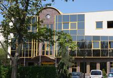 drzwi wewnętrzne - Fabryka Okien SZACH-MAT S... zdjęcie 8