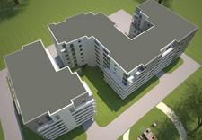krawężniki - Nowbud. Budowa mieszkań, ... zdjęcie 3