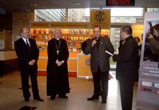 katolicki sklep internetowy - Księgarnia św. Jacka Sp. ... zdjęcie 2