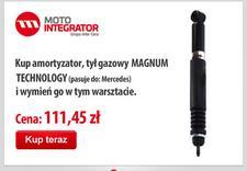 akumulatory - Majo Auto Naprawa Adam Zę... zdjęcie 5