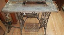 Renowacja mebli, antyków, naprawa starych mebli