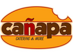 Canapa Catering & More - Bydgoszcz, Dworcowa 68
