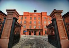 lofty - LOFT APARTS Apartamenty h... zdjęcie 3