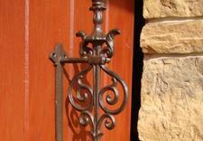 żeliwne poidełka - Kraina-Dekoracji zdjęcie 10