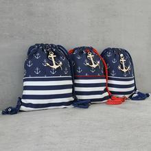 Plecaki dla dzieci do przedszkola