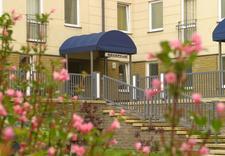 pokój - Warsaw Apartments Magnoli... zdjęcie 4