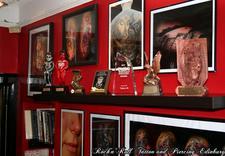 studio tatuażu - Rock'n'Roll Tattoo and Pi... zdjęcie 2