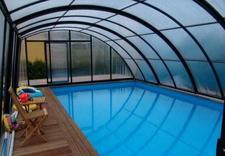 Dorpol. Projektowanie i sprzedaż basenów baseny ogrodowe - Dorpol. Projektowanie i s... zdjęcie 6
