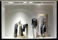 drzwi wewnętrzne - Szklane.eu (wjazd przez s... zdjęcie 1