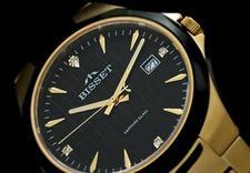 sprzedaż zegarków - Kraina zegarków. Zegarki ... zdjęcie 2