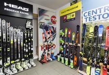 rolki - Muszak Ski - Sklep sporto... zdjęcie 2