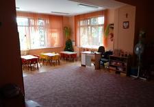 zajęcia dla przedszkolaków - Przedszkole Niepubliczne ... zdjęcie 14
