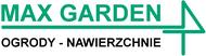 MAX GARDEN Ogrody-Nawierzchnie Adam Stawieraj - Garwolin, Jagodzińska 10/24