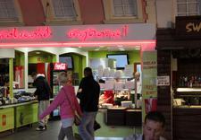 jedzenie z dostawą - Swojskie Smaki - Restaura... zdjęcie 7