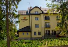 organizacja konferencji - Hotel Vivaldi w Karpaczu zdjęcie 2