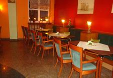 #AktywneLato - Restauracja Kwintesencja zdjęcie 6