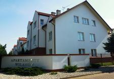 hotel wilanów - Warsaw - Apartments Sadyb... zdjęcie 3