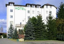 bankiet - Hotel U Witaszka zdjęcie 3