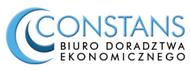 Biuro Doradztwa Ekonomicznego Constans Sp. z o.o. - Kraków, Wielopole 18B