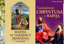 chrześcijańska - Exodus księgarnia katolic... zdjęcie 2