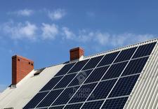 House Solutions klimatyzacja - House Solutions Sp. z o.o... zdjęcie 6