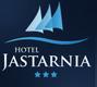 Hotel Jastarnia - Jastarnia, Portowa 35