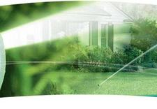 systemy nawadniające - Zielony Krajobraz - syste... zdjęcie 16
