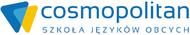 Szkoła Języków Obcych Cosmopolitan - Wrocław, Bulwar Ikara 10