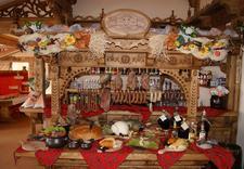 spotkania integracyjne - Restauracja Przystań w Ka... zdjęcie 8